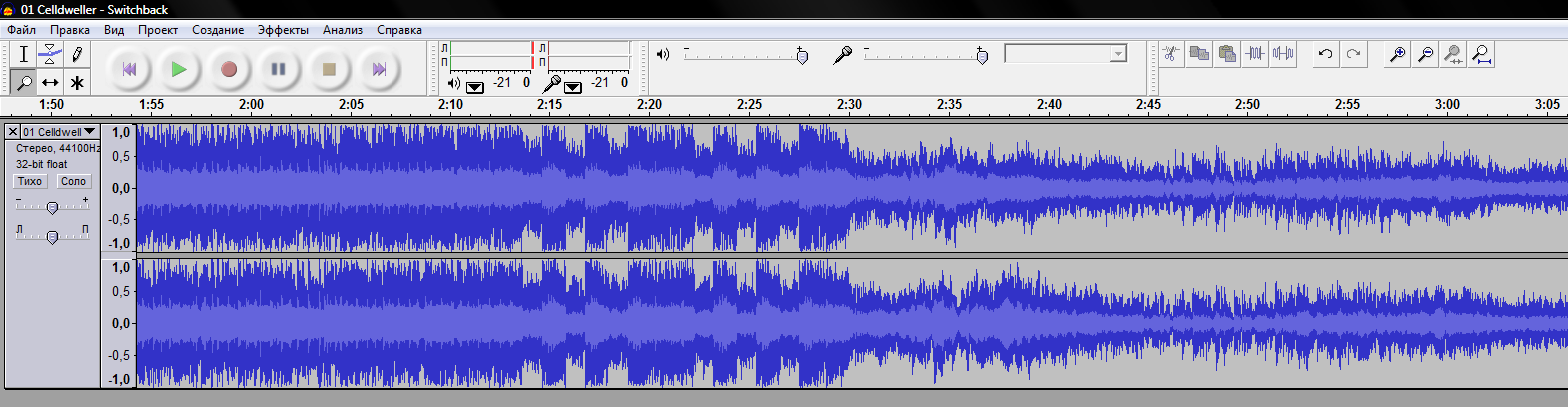 AUDACITY BETA TÉLÉCHARGER UNICODE 1.3