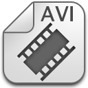 AVI (Audio Video Interleaved)