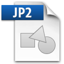 Формат jp2