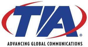 Ассоциация промышленности средств связи (Telecommunications Industry Associastion - TIA)