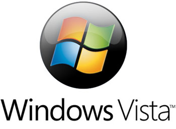 Логотип Windows Vista