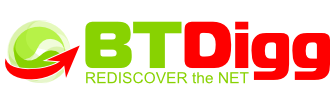 Поиск на BTDigg.org