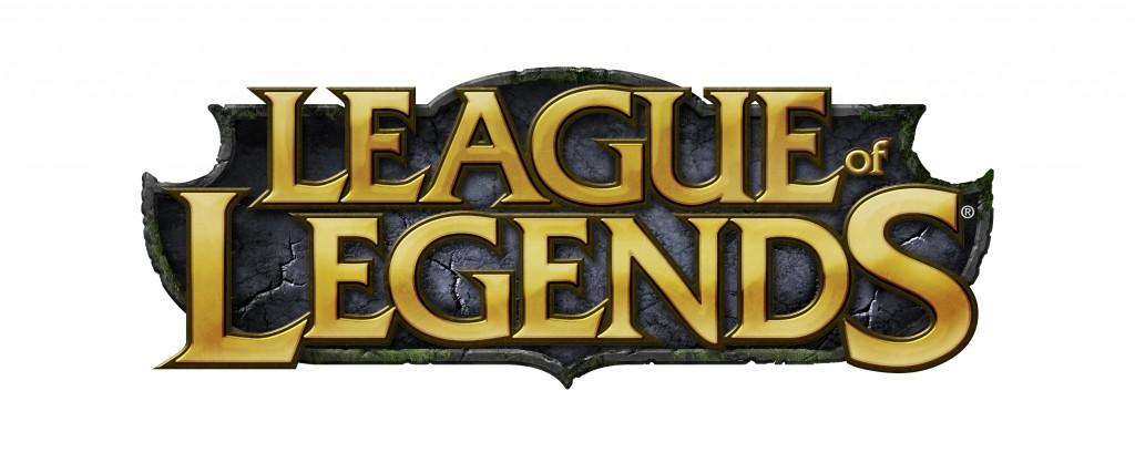 LoL logo 1024x409