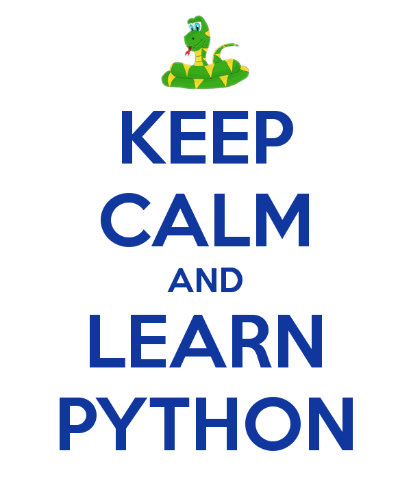 keep-calm-and-learn-python-8