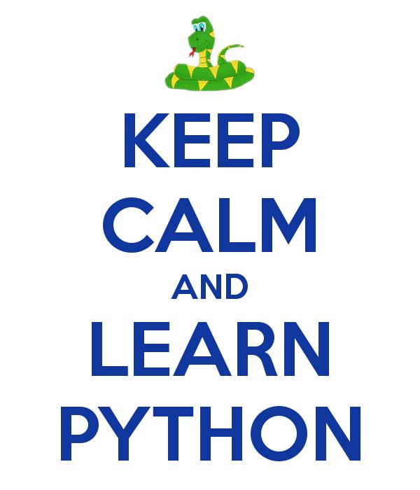 keep-calm-and-learn-python-8