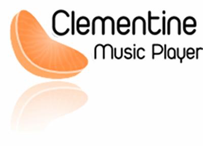 ubuntu-clementine-logo