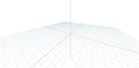 Обзор бесплатных программ для 3D моделирования