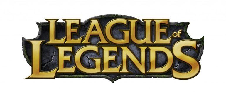 Почему стоит поиграть в League of Legends?