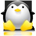 Как удалять директории в Linux?