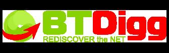 Поисковик торрентов по DHT на котором не нужна регистрация