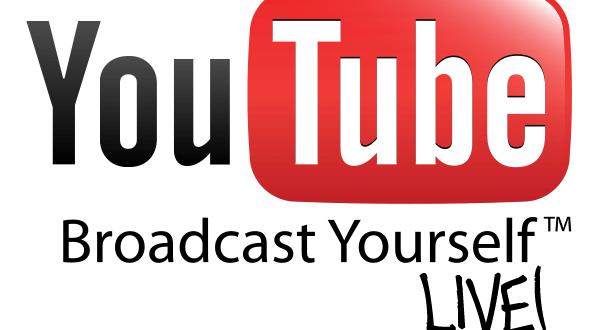 Прямые трансляции на youtube. Мнение | ITandLife.ru