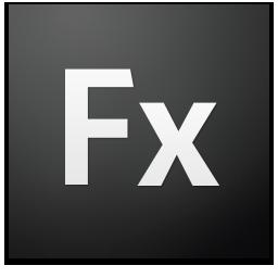 Что такое Adobe Flex?