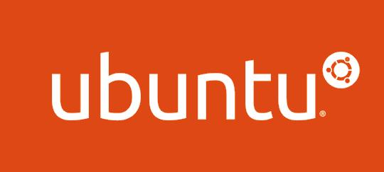 Почему Ubuntu лучше Windows? Первые впечатления от Ubuntu 12.10 и советы по переходу