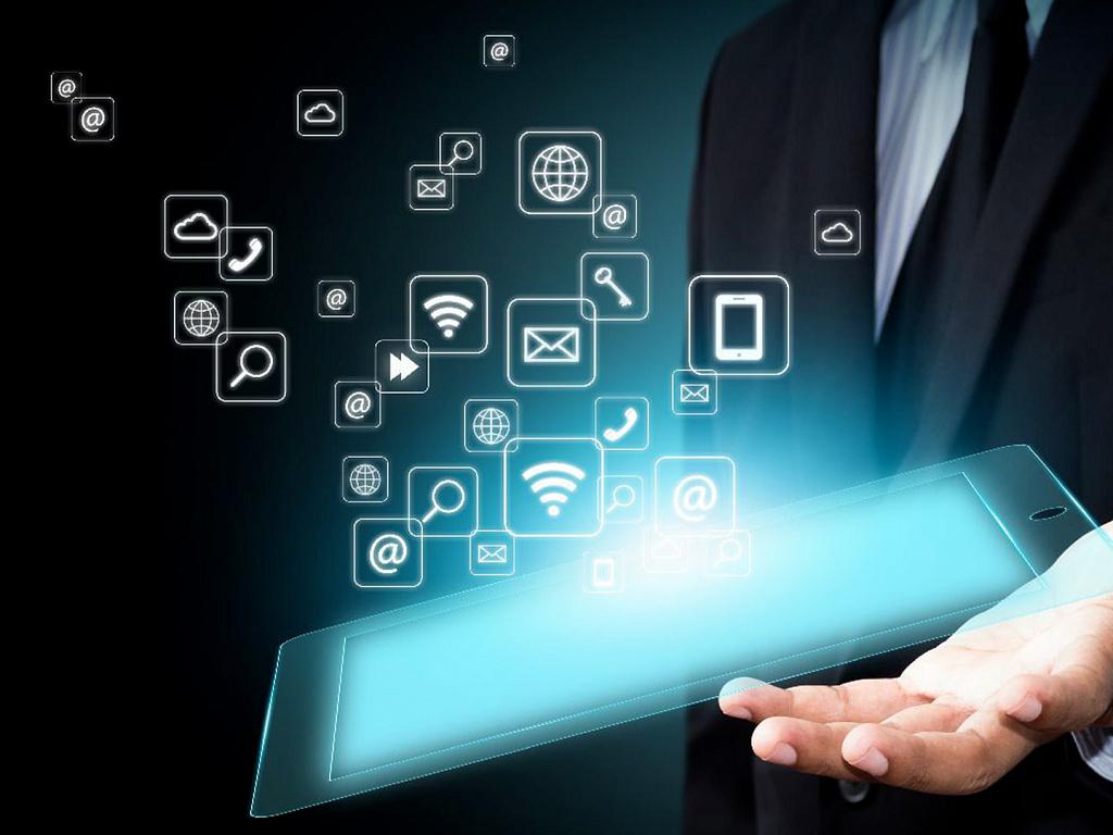 Выгодно ли запустить собственное мобильное приложение?