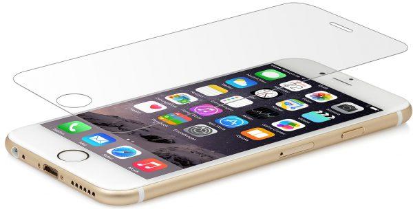 Нужно ли вашему телефону защитное стекло или нет?