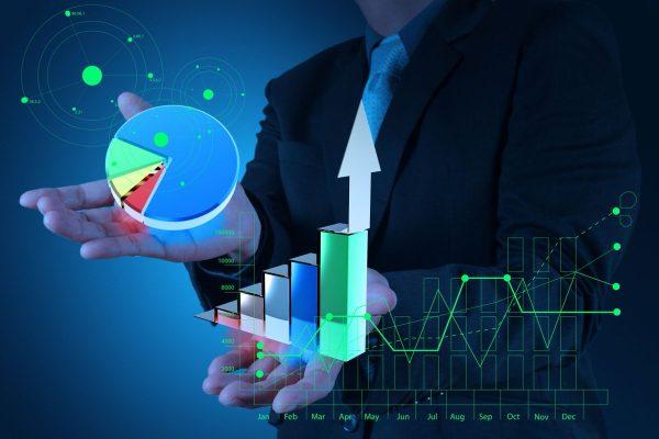 Зачем вашему бизнесу нужна сквозная аналитика?