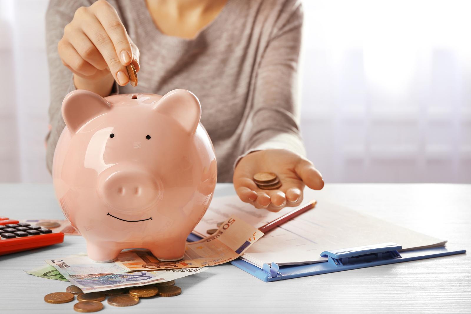 Что такое финансовая грамотность и почему нам нужно быть финансово грамотными?