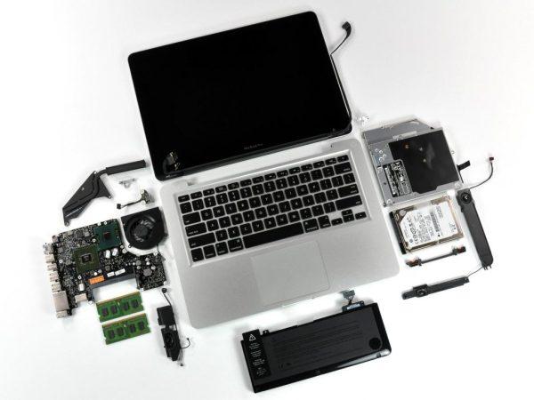 3 распространенные проблемы с компьютерным оборудованием