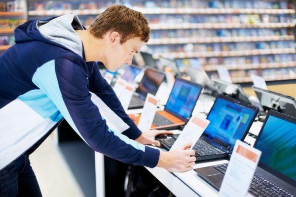 Как правильно выбирать любые технические приборы для вашего бизнеса?